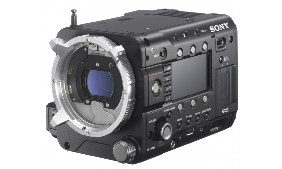 Sony-F55-Body-Picture