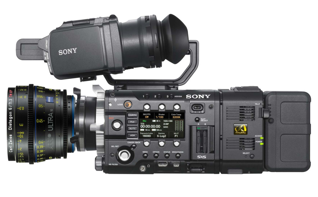 Sony_F55_ZeissUltra_MMA