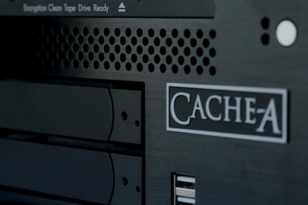 cacheA_1